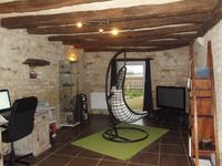 French property for sale in DANGE ST ROMAIN, Vienne - €328,600 - photo 4