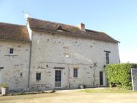 French property for sale in DANGE ST ROMAIN, Vienne - €328,600 - photo 10