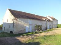 French property, houses and homes for sale inDANGE ST ROMAINVienne Poitou_Charentes