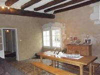 French property for sale in DANGE ST ROMAIN, Vienne - €328,600 - photo 2