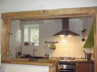 French property for sale in DANGE ST ROMAIN, Vienne - €328,600 - photo 5