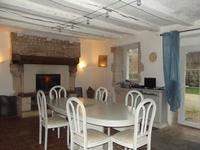French property for sale in DANGE ST ROMAIN, Vienne - €328,600 - photo 3