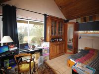French property for sale in ROUGE, Loire Atlantique - €230,050 - photo 6