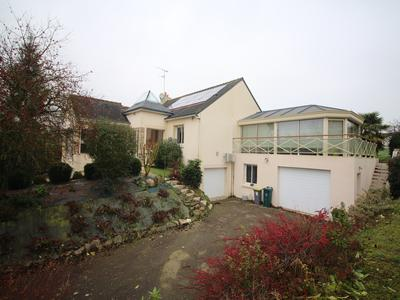 French property, houses and homes for sale in ROUGE Loire_Atlantique Pays_de_la_Loire