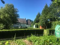French property for sale in ST GRAVE, Morbihan - €166,950 - photo 9