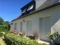French property for sale in ST GRAVE, Morbihan - €166,950 - photo 10