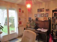 French property for sale in ST GRAVE, Morbihan - €166,950 - photo 6