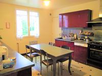 French property for sale in ST GRAVE, Morbihan - €166,950 - photo 5