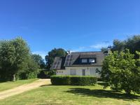 French property, houses and homes for sale inST GRAVEMorbihan Brittany