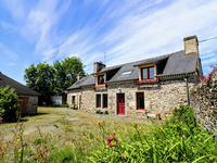 French property, houses and homes for sale in PORDIC Cotes_d_Armor Brittany