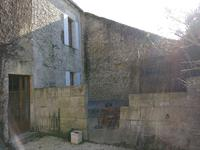French property for sale in VILLEBOIS LAVALETTE, Charente - €175,000 - photo 6