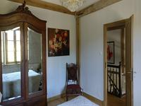 French property for sale in VILLEBOIS LAVALETTE, Charente - €175,000 - photo 10