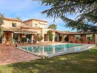 French property, houses and homes for sale inNIMESGard Languedoc_Roussillon