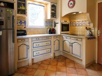 French property for sale in ST SIFFRET, Gard - €319,000 - photo 6