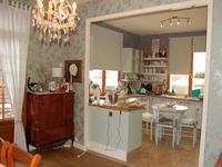Maison à vendre à LIMEUIL en Dordogne - photo 4
