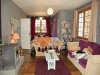 Maison à vendre à LIMEUIL en Dordogne - photo 1