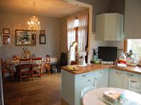 Maison à vendre à LIMEUIL en Dordogne - photo 5