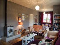 Maison à vendre à LIMEUIL en Dordogne - photo 7