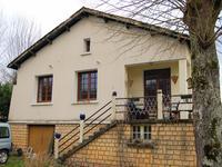 Maison à vendre à LIMEUIL en Dordogne - photo 6