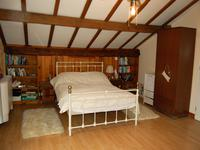 Maison à vendre à LIMEUIL en Dordogne - photo 3