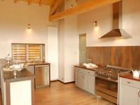 French property for sale in SALECHAN, Hautes Pyrenees - €409,000 - photo 5