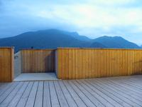 French property for sale in SALECHAN, Hautes Pyrenees - €409,000 - photo 8