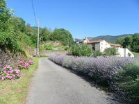 French property for sale in SALECHAN, Hautes Pyrenees - €409,000 - photo 2