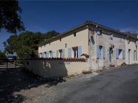 French property, houses and homes for sale inSEMOUSSACCharente_Maritime Poitou_Charentes