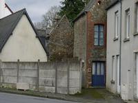 French property, houses and homes for sale inHALEINEOrne Normandy