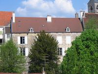 Maison à vendre à CHAUMONT en Haute Marne - photo 8