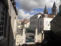 Maison à vendre à CHAUMONT en Haute Marne - photo 9