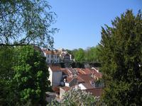 Maison à vendre à CHAUMONT en Haute Marne - photo 7