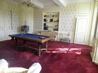 Maison à vendre à CHAUMONT en Haute Marne - photo 2