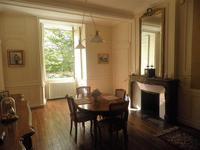 Maison à vendre à CHAUMONT en Haute Marne - photo 5