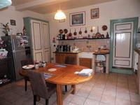 Maison à vendre à CHAUMONT en Haute Marne - photo 4