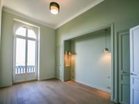 Appartement à vendre à NICE en Alpes Maritimes - photo 7