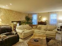 French property for sale in BRIATEXTE, Tarn - €635,000 - photo 2