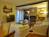 French property for sale in BRIATEXTE, Tarn - €580,000 - photo 3