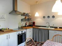 French property for sale in ST SAUVEUR LE VICOMTE, Manche - €194,400 - photo 6