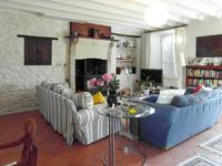 French property for sale in ST SAUVEUR LE VICOMTE, Manche - €194,400 - photo 3