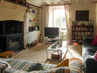 French property for sale in ST SAUVEUR LE VICOMTE, Manche - €194,400 - photo 10
