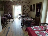 Maison à vendre à EVRIGUET en Morbihan - photo 5