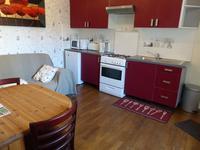 Maison à vendre à EVRIGUET en Morbihan - photo 9