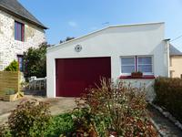 French property for sale in EVRIGUET, Morbihan - €89,000 - photo 3