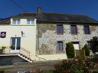 French property for sale in EVRIGUET, Morbihan - €89,000 - photo 2