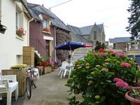 Maison à vendre à EVRIGUET en Morbihan - photo 7