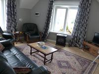 Maison à vendre à EVRIGUET en Morbihan - photo 6