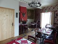 Maison à vendre à EVRIGUET en Morbihan - photo 3