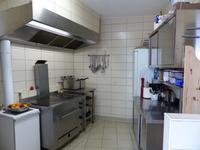 Maison à vendre à EVRIGUET en Morbihan - photo 2