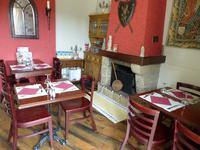 Maison à vendre à EVRIGUET en Morbihan - photo 4